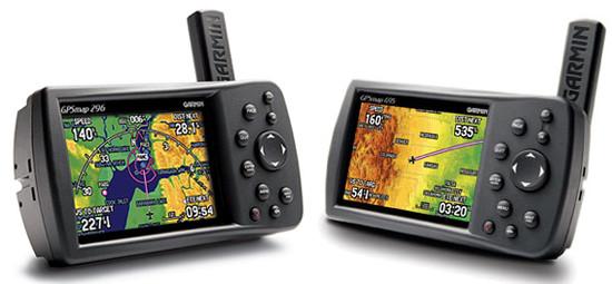 GARMIN GPSMAP 296 WINDOWS 7 64BIT DRIVER DOWNLOAD