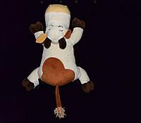 Корова, фото 1
