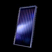 Плоский солнечный коллектор Immergas EP 2.0B