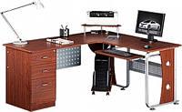 Компьютерный стол CROWN CMT-3398