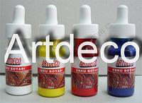 Готовые краски фирмы Artdeco,30 мл
