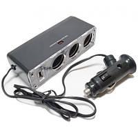 Разветвитель WF-0096 USB
