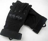 Тактичні рукавички Oakley., фото 1