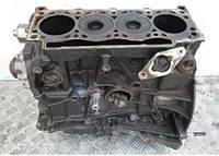 Блок двигателя в сборе 1.9 DCI RENAULT TRAFIC 00-14 (РЕНО ТРАФИК)