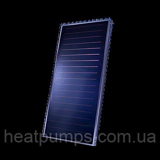 Плоский солнечный коллектор Immergas EPM 2,6