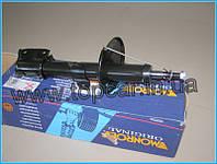 Амортизатор передний Renault Duster 12-  Monroe Бельгия G7372