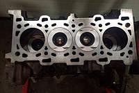 Блок двигателя в сборе 2.0 DCI RENAULT TRAFIC 00-14 (РЕНО ТРАФИК)