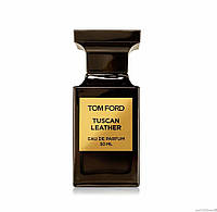 Tom Ford Tuscan Leather edp 100 ml унисекс Тестер