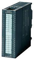 Mодуль вывода дискретных сигналов SIMATIC S7-300, SM 322