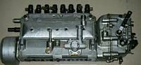 Топливный насос ТНВД ЯМЗ-238 МАЗ, 80.1111005-30
