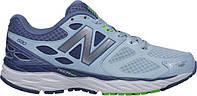 Женские кроссовки для бега New Balance W680