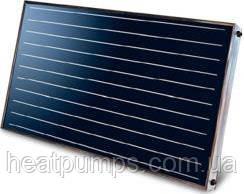 Плоский солнечный коллектор Immergas EPMH 2,6