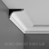 Полиуретановые карнизы ORAC DECOR (Орак Декор)  C220
