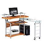 Компьютерный стол Crown CMT-3392