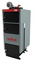Котлы длительного горения Marten Comfort MC 33 кВт