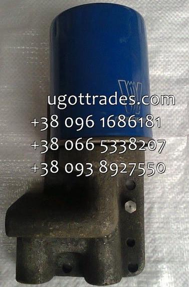 Фильтр масляный Д48-09-С01-В ЮМЗ Д-65