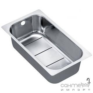 Кухонные мойки Franke Коландер к кухонной мойке Franke PBG 112.0250.861 (305x180x80mm)