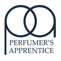 Ароматизаторы ТПА (The Perfumer's Apprentice) 5 ml для приготовления жидкости для электронных сигарет
