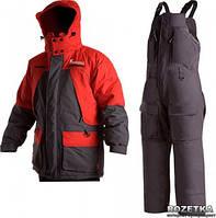 костюм NT фишермер 46203-055-L