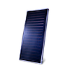 Плоский солнечный коллектор Immergas EPMA 2,0