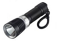 Подводный фонарь  Magicshine MJ-876 для дайвинга и подводной охоты, комплект