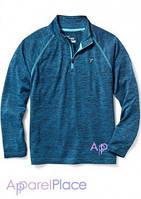 OldNavy Пуловер, Go-Dry