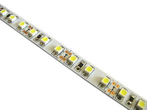 Светодиодная лента smd 3528 120д/м IP65 теплый белый, фото 2