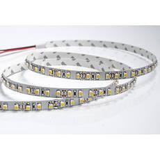 Светодиодная лента smd 3528 120д/м IP65 теплый белый, фото 3