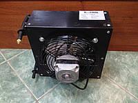 Конденсатор FavorCOOL FN- 3.4 (1квт.+вентилятор)