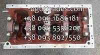 Блок цилиндров ЮМЗ Д-65 Д65-01-001-А