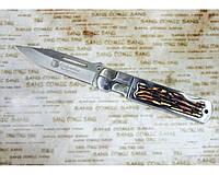 Ножи, складной нож Columbia 176, для охоты, рыбалки и туризма мужские аксессуары, ножи походные, нож 553