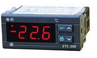 Контроллер управления холодильником ETC-300