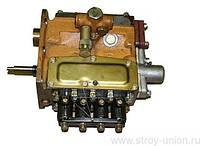 Топливный насос ТНВД Т-130 Д-160  51-67-9СП