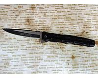 Ножи, складной нож Columbia 231, для охоты, рыбалки и туризма мужские аксессуары, ножи походные, нож 565