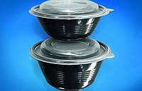 Упаковка для продуктов быстрого питания, ПР-МС-500