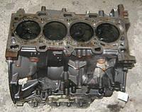 Блок двигателя голый 2.0 DCI RENAULT TRAFIC 00-14 (РЕНО ТРАФИК), фото 1