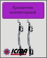 """Кронштейн коллекторный ICMA с антивибрационными вставками 1"""""""