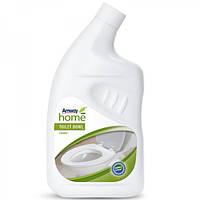 Чистящее средство для туалета Amway 750ml, фото 1