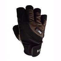 Перчатки для фитнеса Pawer s1 PRO FP 03