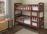 Ліжко Білосніжка (Масив Бука)