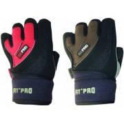 Перчатки Pawer S2 Pro FP-04