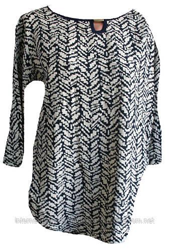 Женская блузка Турция