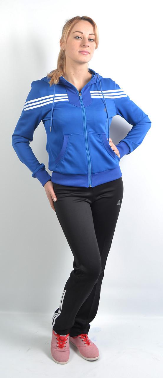 7d95521695df Женский фирменный спортивный костюм , Артикул - 118-21 - интернет-магазин