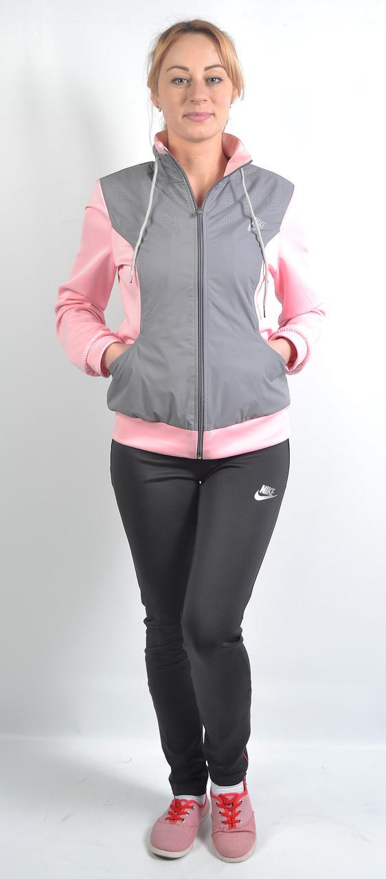9f500cfc821a Женский фирменный спортивный костюм , Артикул - 118-36 - интернет-магазин