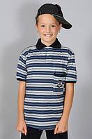 Детские футболки для мальчиков , фото 1