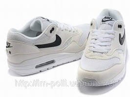 Кто носит кроссовки Nike Air Max