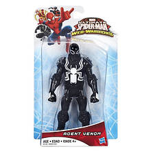 Фігурки Hasbro Людина Павук