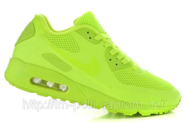 Новые модели спортивной обуви
