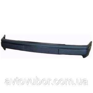 Бампер Ford Fiesta 89-95 PFD041117BA 6186505