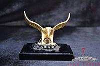 Орел(арома-фигурка) 9,5х9,5